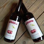 Fakta om kirsebærsaft